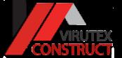 Virutex Construct
